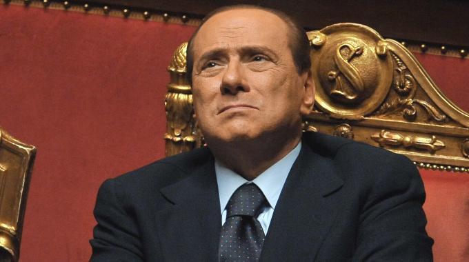 Decadenza Berlusconi: oggi il giudizio