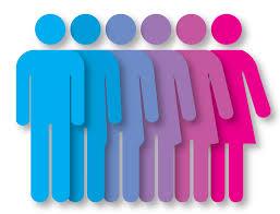 """M, F o X. La Germania riconosce il """"terzo genere"""""""