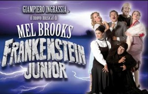 frankenstein-junior-al-brancaccio