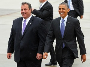 heres-how-chris-christie-overcame-partisanship-and-became-loved-by-left-right-and-center