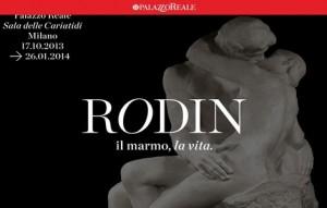 mostra_rodin_milano