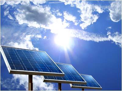 Pannelli fotovoltaici: beni mobili o immobili?