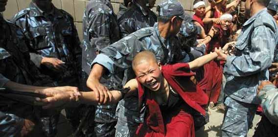 ONU: Cuba, Cina e Russia elette per tre anni al Consiglio di sicurezza dei diritti dell'uomo