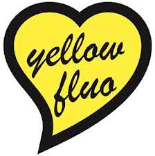yellowfluo