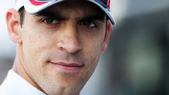 Mercato: Maldonado in Lotus, Hulkenberg in Force India