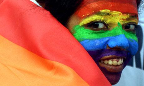 India: l'omosessualità resta un crimine