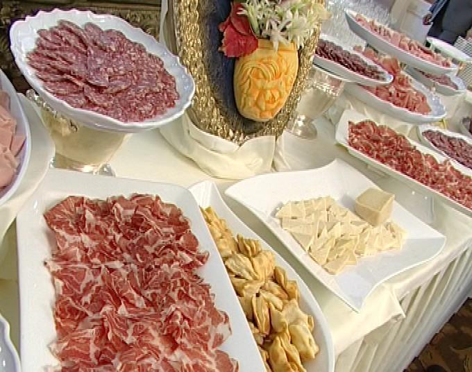 La cucina dell'Emilia Romagna: l'eccellenza italiana nel mondo
