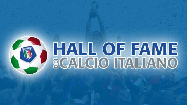 """""""Hall of fame del calcio"""" Terza edizione domani a Firenze."""