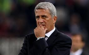 La Lazio pareggia ed è seconda. Reti bianche all'Olimpico