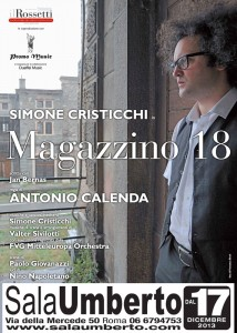 MAGAZZINO18-Sala.Umberto