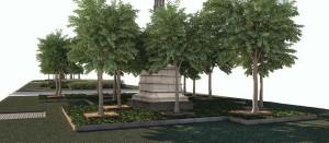 Nuova-piazza-Duomo