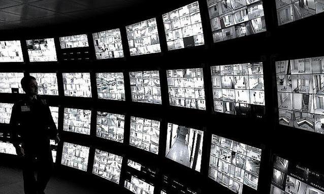 Cyber spionaggio: i giganti del Web alzano la voce