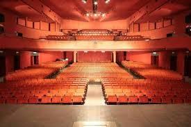 """Teatro Carcano: la speciale promozione delle feste """"Regala Il Grande Teatro"""""""