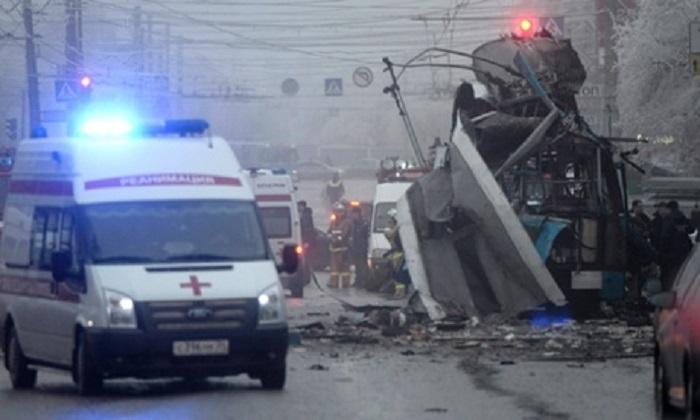 Russia: secondo attentato suicida a Volgograd