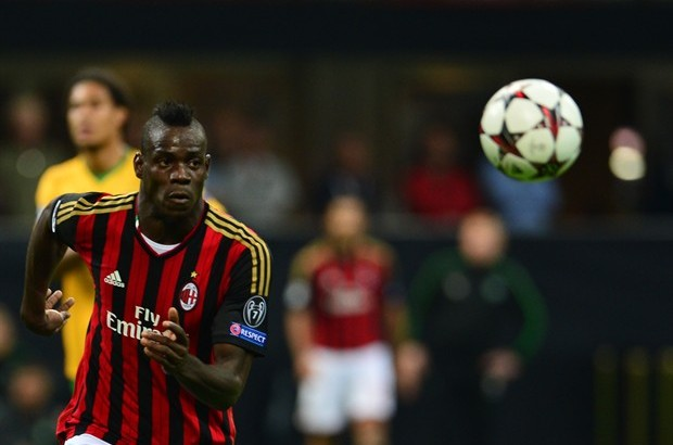Champions League: Milan – Ajax 0-0, rossoneri agli ottavi