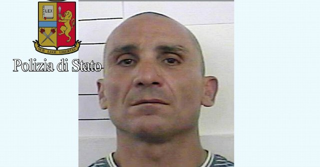 Omicidio Tatone: ottimo risultato per la polizia milanese, che arresta il pregiudicato Benfante