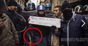 cartello-tarocco-movimento-poliziotti