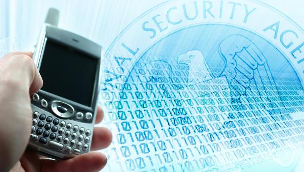 Stati Uniti: la NSA spia milioni di cellulari nel mondo