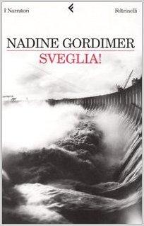 Sveglia! di Nadine Gordimer