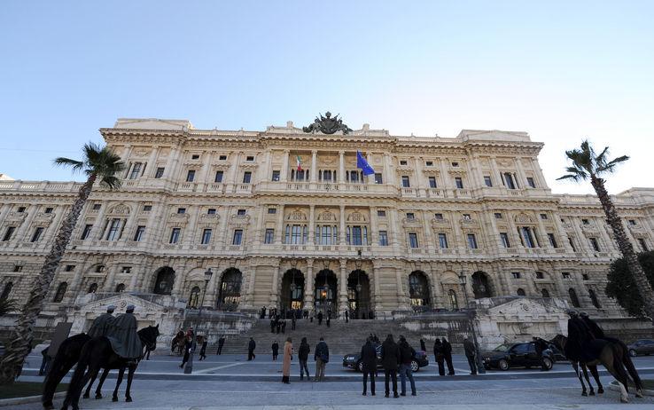 """La Corte costituzionale boccia il Porcellum:""""il Parlamento può approvare nuove leggi elettorali"""""""