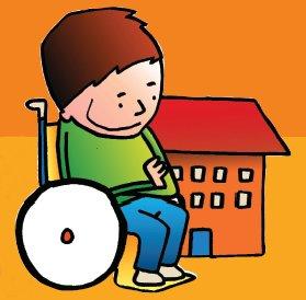 """Chiesa, Laici e disabilità:""""Convenzione sui diritti delle persone con disabilità"""""""