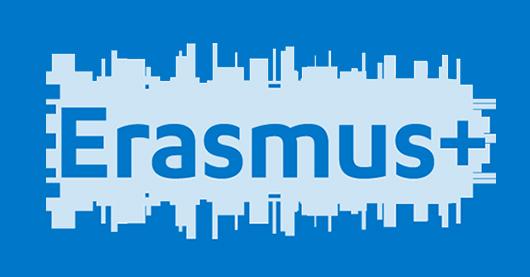 Ecco Erasmus+, il nuovo progetto per i giovani dell'Unione Europea