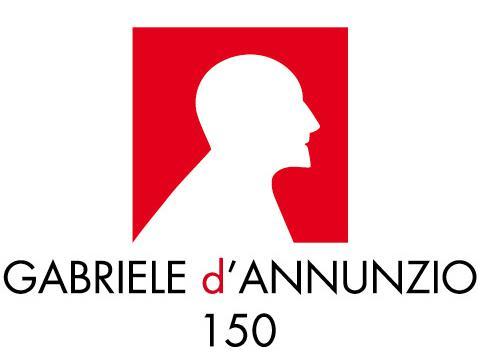 150° anniversario: inaugurato a Mantova il Portico Gabriele d'Annunzio