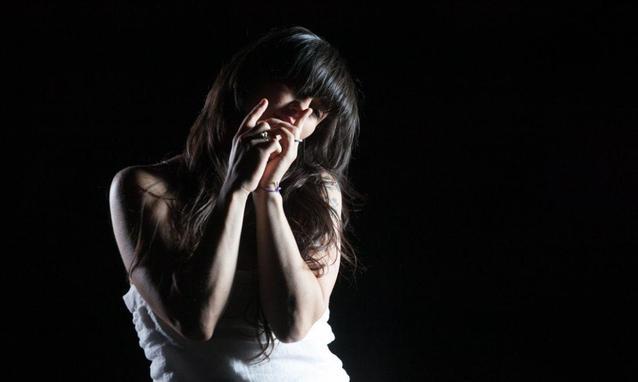 Elisa, nuove date per L'Anima Vola Tour