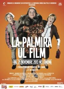locandina-la-palmira-ul-film