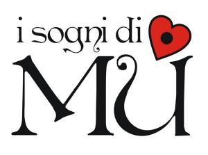 logoMU-Lucia-arezzo