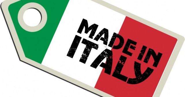 Sostegno al Made in Italy riparte dall'agricoltura
