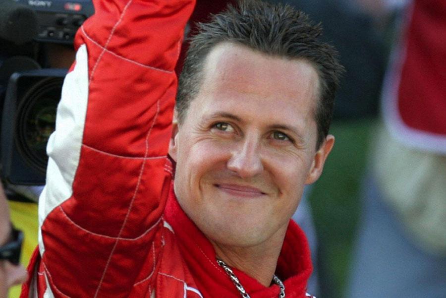 Schumacher: condizioni critiche. Decisive le prossime 48 ore