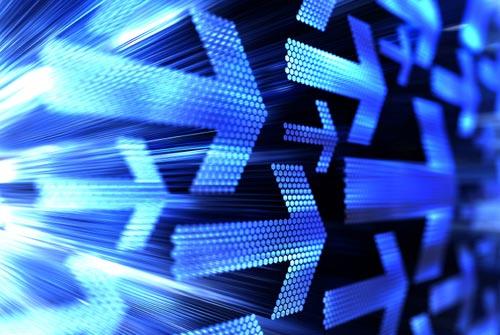 La Rivoluzione Digitale / 1: le tre V dei Big Data