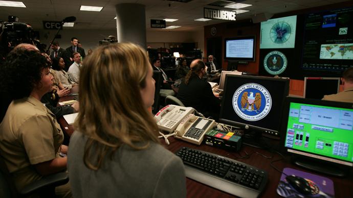 Stati Uniti: lo spionaggio della NSA è probabilmente incostituzionale