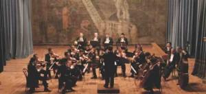 orchestra-itinerari-barocchi