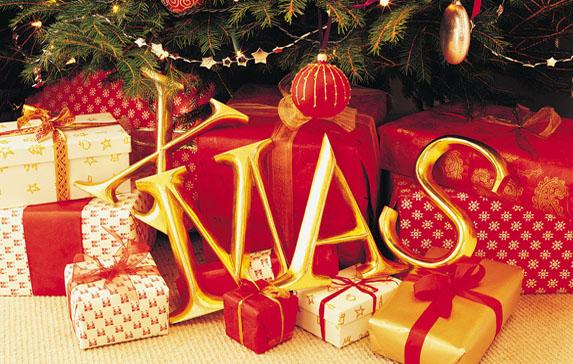 Regali natalizi: quando la crisi diventa punto di partenza