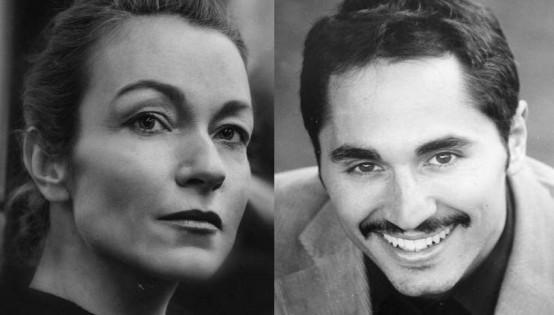 """Melchionna Rilegge Osborne """"Ricorda con rabbia"""", al Teatro Bellini di Napoli"""