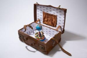 valigia-vintage--Ink-astro-inkanto