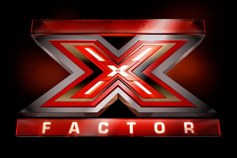 X FACTOR – Dopo la sesta puntata, in arrivo gli inediti dei concorrenti
