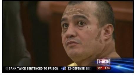 Stati Uniti: accesa protesta diplomatica per l'esecuzione di un messicano condannato a morte