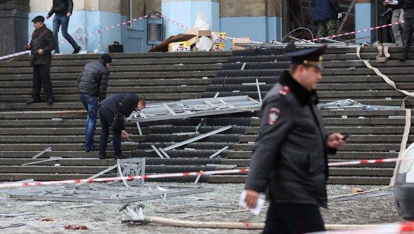 Russia: nuovo attacco terroristico nei pressi di Sochi