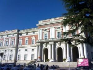 394074_Ospedale_Cardarelli_(Naples)