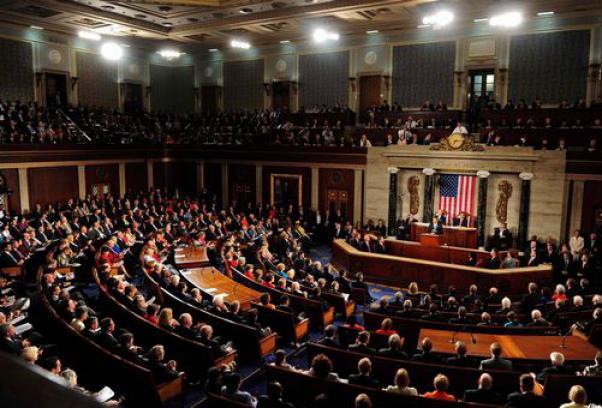 Stati Uniti: il paese evita un'altra paralisi federale