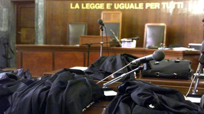 Dai giudici di Milano sobrietà umiltà e riservatezza
