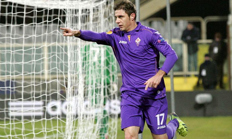 Tim Cup – La Fiorentina vola ai quarti: 2 a 0 sul Chievo