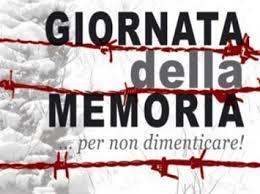 Giornata della Memoria, tutti gli eventi di Milano