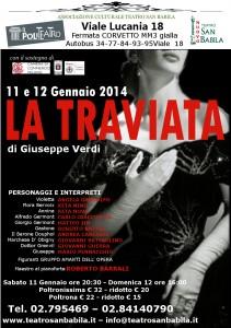 La-traviata-San-babila