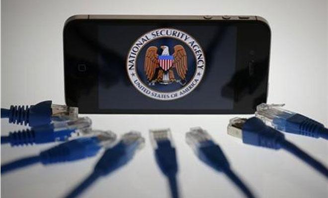 Stati Uniti: la NSA si accorda con i giganti del web mentre spuntano intercettazioni via smartphone