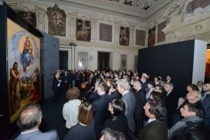 Milano-Mostra-Raffaello