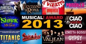 Musical-award2013